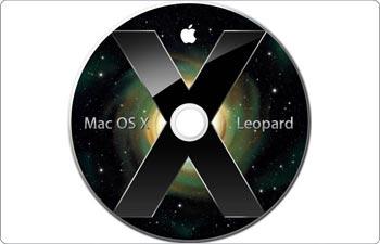 leopard220108.jpg