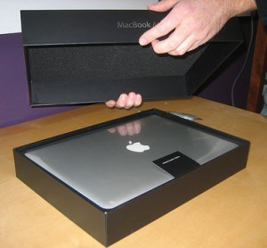 macbook-air-box