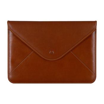leather_sleeve_tan copy