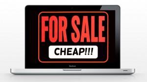 cheap_macb