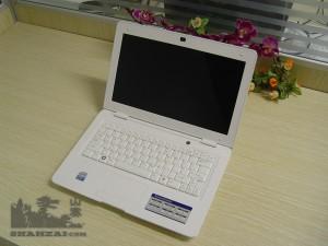 Mac-clone-249-1