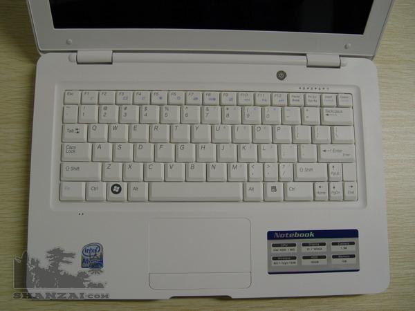 Mac-clone-249-2