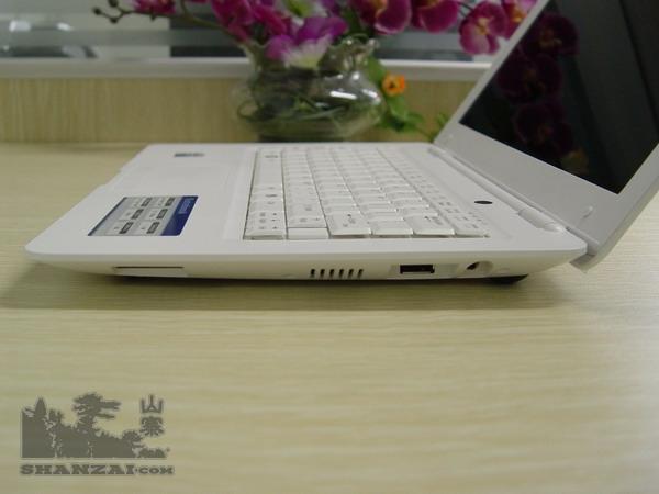 Mac-clone-249-4