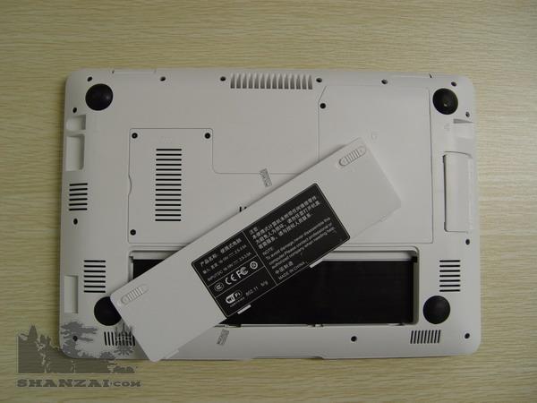 Mac-clone-249-5