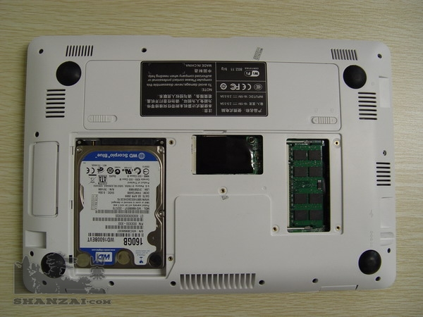 Mac-clone-249-6