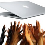 macbook_air_list
